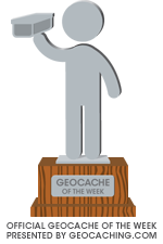 Geocache_of_the_Week_Badge_Small