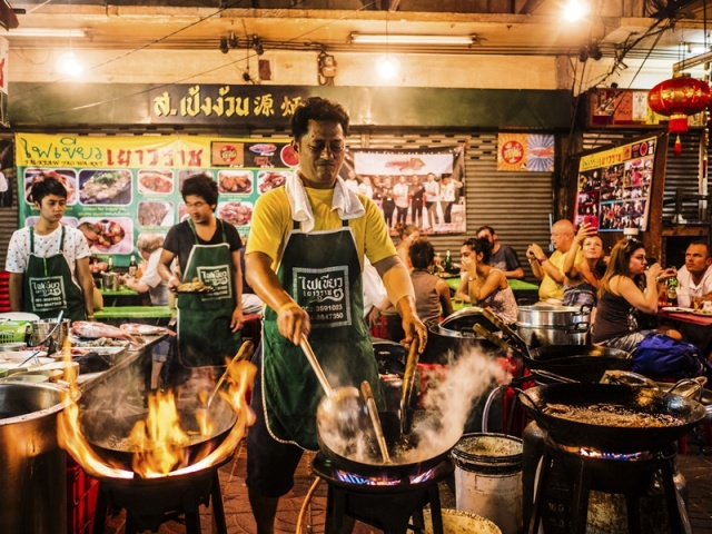 cooking-food-in-the-street-chinatown-bangkok-thailand-istock_000090362085_large-editorial-only-aluxum