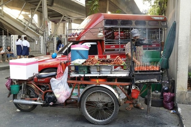 thailandsstreetfoodculture04