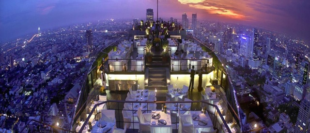 Vertigo_Moon_Bar_Bangkok